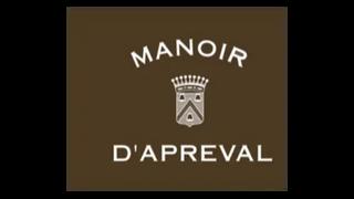 Manoir d'Apreval