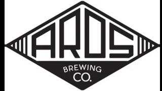 Aros Brewing Co