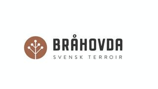 Bråhovda Svensk Terroir