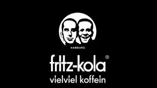 fritz-kola ®