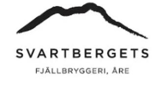 Svartbergets Fjällbryggeri