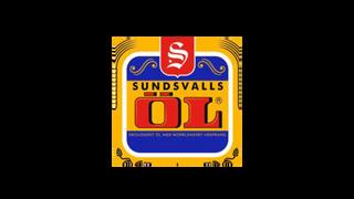 Sundsvalls Öl