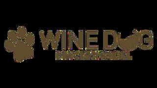 Wine Dog Dryckeshandel