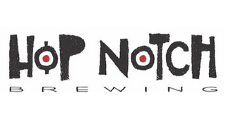Hop Notch