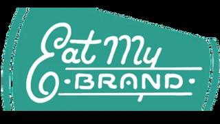 Eat my Brand AB