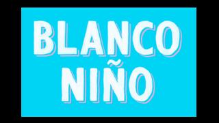 Blanco Nino