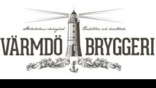 Värmdö Bryggeri