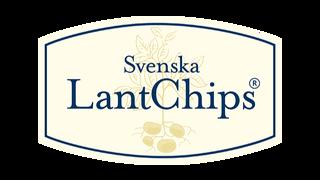 Svenska Lantchips Aktiebolag