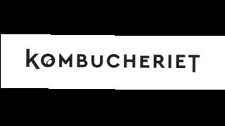 KOMBUCHERIET
