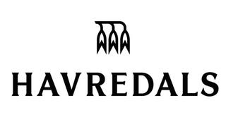 Havredals