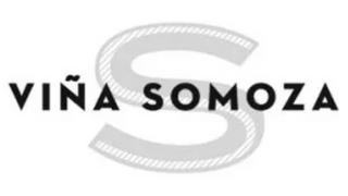 Vina Somoza