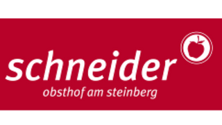 Obsthof am Steinberg