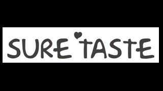 Sure Taste