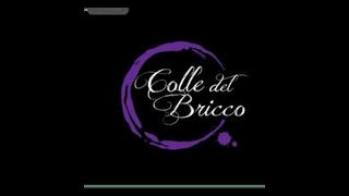 Colle del Bricco