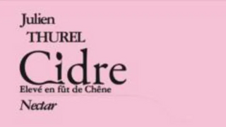 Julien Thurel