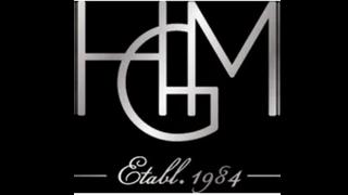 HGM Dryckservice AB