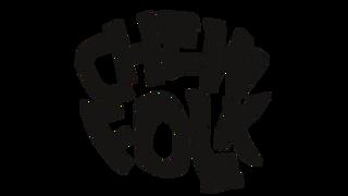 Chew Folk