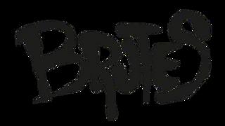 Brutes AB