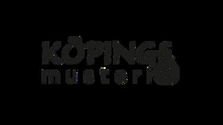 Köpings Musteri AB