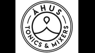 Åhus Tonics & Mixers