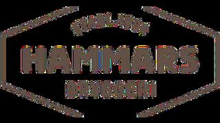 Hammars Bryggeri (Intrum Finans AB)