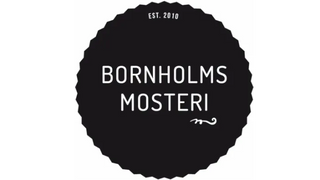 Bornholms Mosteri