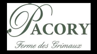 Pacory