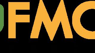 FMCG Partner AB