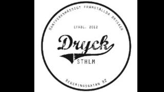 Dryck STHLM Retail AB
