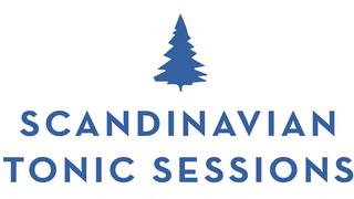 Scandinavian Tonic Sessions