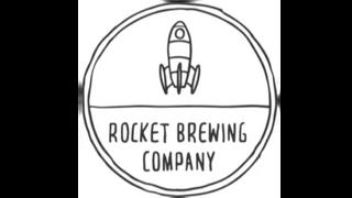 Rocket Brewing Company