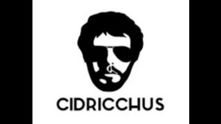 Cidricchus