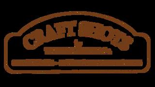 Craft shots