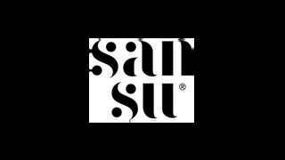 SANSU YUZU