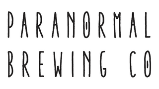 Paranormal Brewing Co