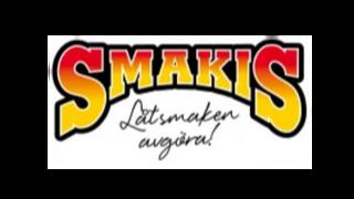 Smakis