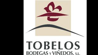 Bodega Tobelos