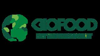 Biofood Biolivs