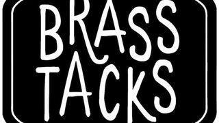 Brasstacks Brewing