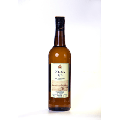 Fino Colosia 750 ml