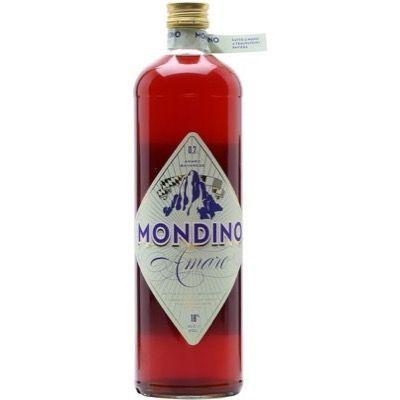 Mondino