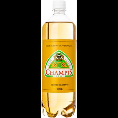 Champis Light