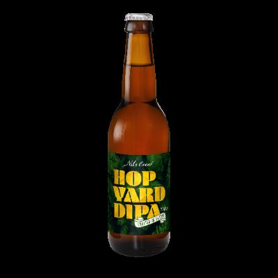 Hop Yard DIPA 7,3%