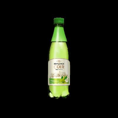 Herrljunga Cider Päron 500ml