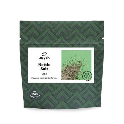 Nettle pesto 30G