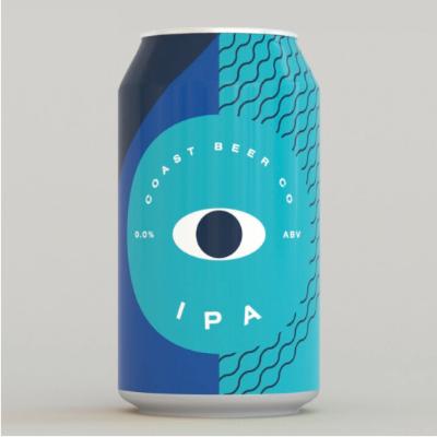 IPA 0.0%