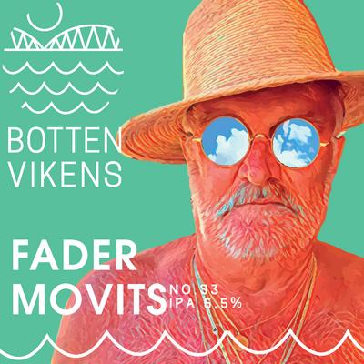 Fader Movits