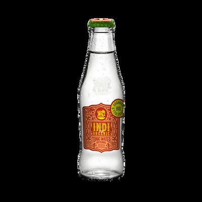 Tonic Water EKO