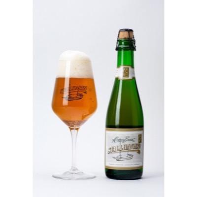 Stallhagen Historic Beer 1843