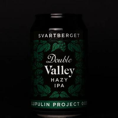 Double Valley